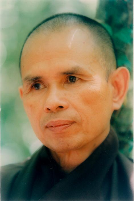 Đại tạng Kinh bắc truyền – Kinh Duy Ma (24.11.1991)