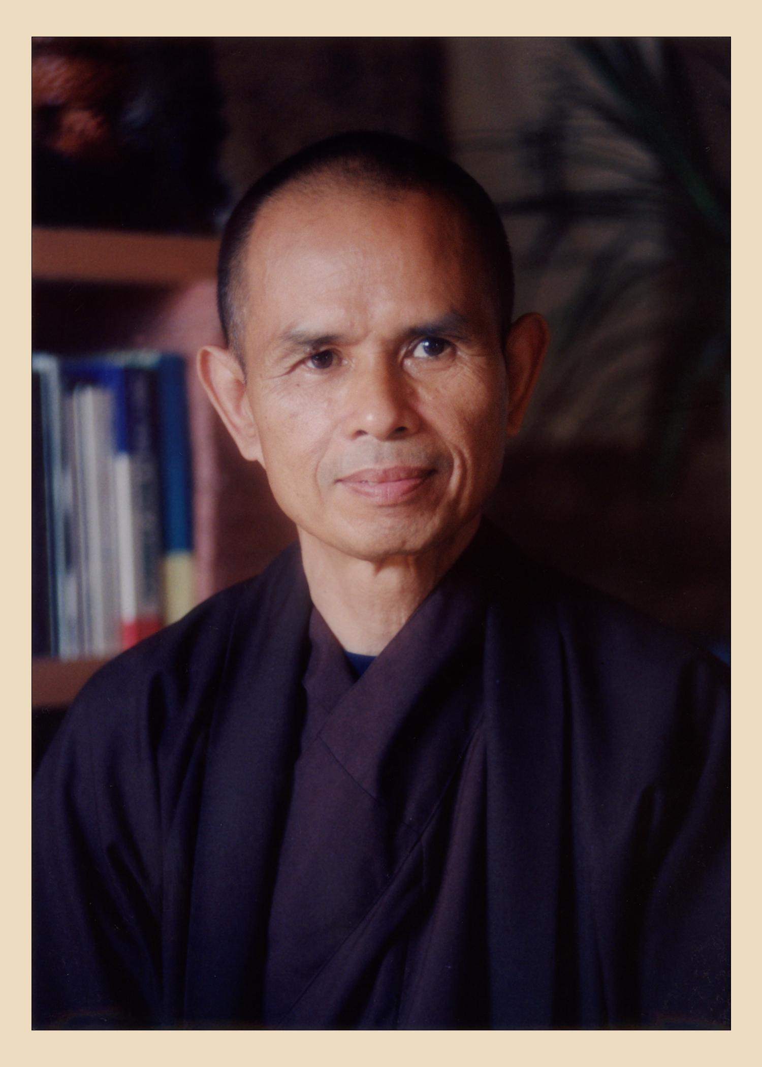 Lâm Tế Ngũ Lục (02.10.2003-16.05.2004)