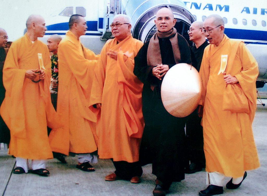 Lịch trình chuyến đi Việt Nam năm 2005 – Bình Định