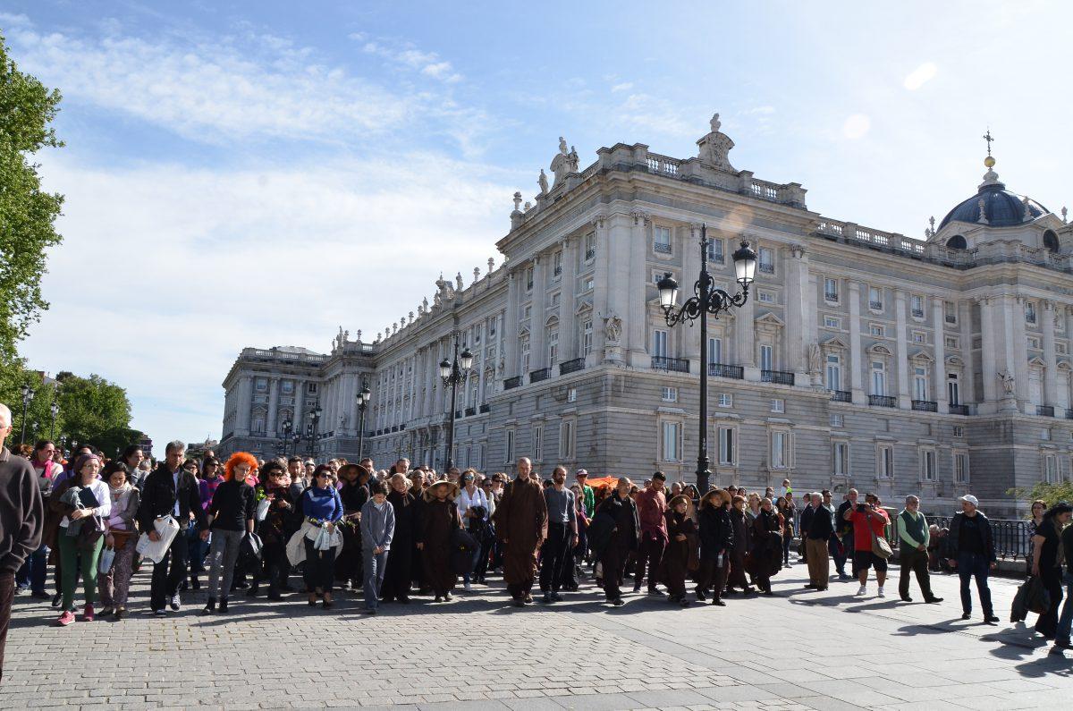 Tây Ban Nha 2014